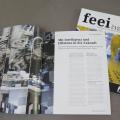 FEEI Jahresbericht 2012/2013