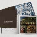 Palais Liechtenstein Eventfolder
