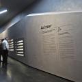 Hans-Peter Porsche TraumWerk Ausstellung Achter