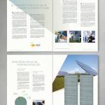 FEEI Photovoltaic Broschüre