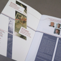 FEEI - VBI Broschüre