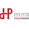 Hans-Peter Porsche TraumWerk Logo