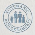 Tostmann Bandlkramerey Logo