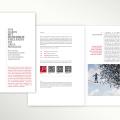 Contrast Folder