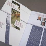 FEEI VBI-Broschüre